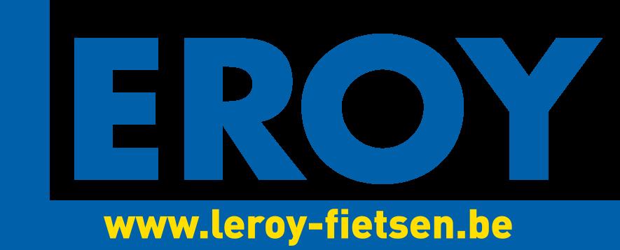 Leroy fietsen