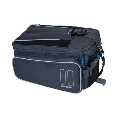 basil-sport-design-bagagedragertas-mik-7-15-liter